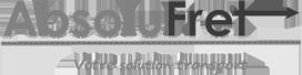 Logo d'absolufret